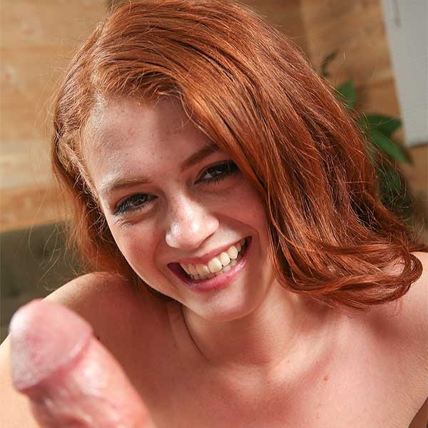 Old fisting hot daddy playfellow039s daughter