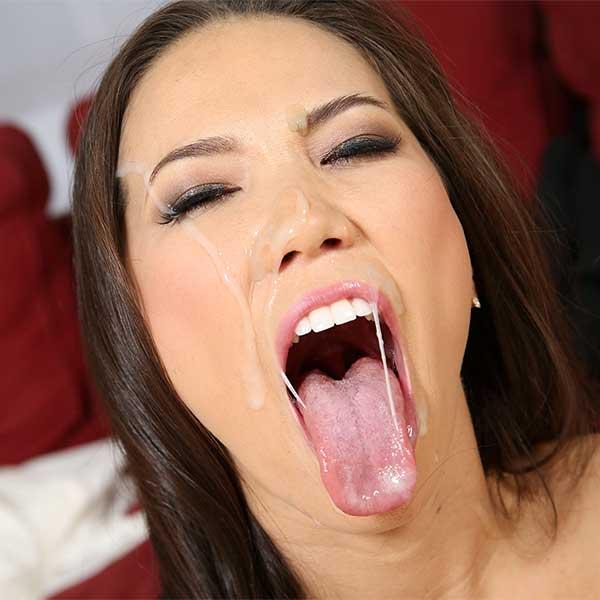 Kalina Ryu